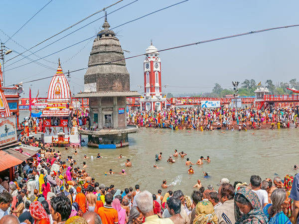 travel.india.com1