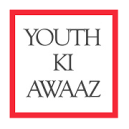 Youth-Ki-Awaaz