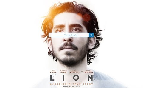 lion-movie-2016